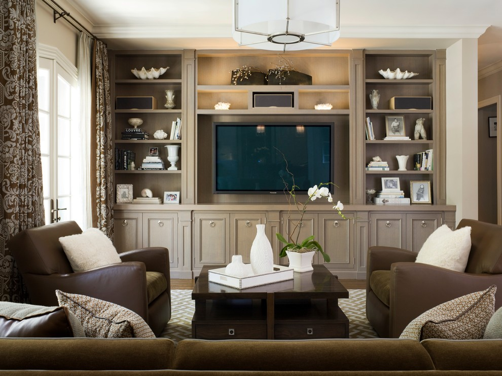 Built-in-bookshelves-living-room-family-room-traditional-with-built-in-cabinets-built-in-media-console-11