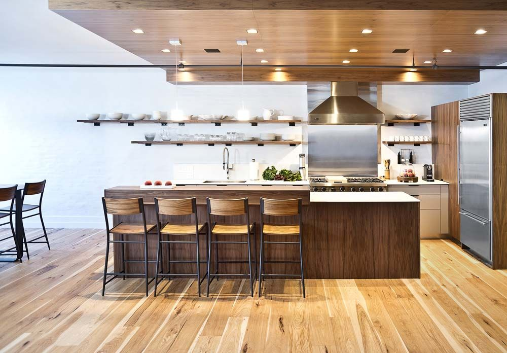 flatiron-loft-kitchen-island-stools