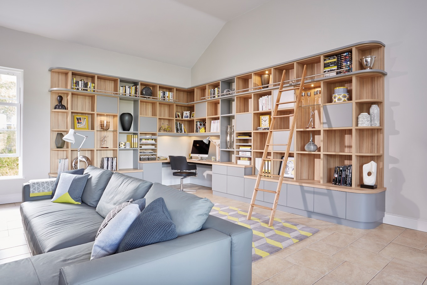 spacious-living-room-with-shelves-and-cabinet-storage-6-solutions-and-storage-ideas-for-your-living-room