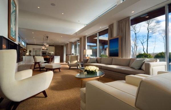 window-treatments-modern-living-room
