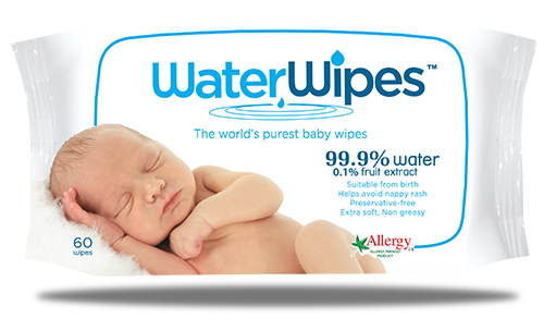 waterwipes-baby-eu-pack
