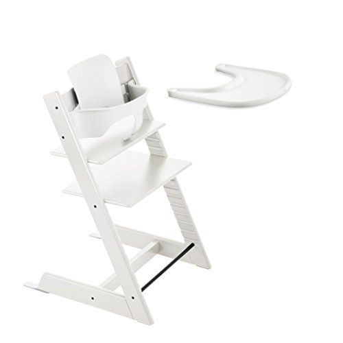 stokke tripp trapp high chair kidkatat. Black Bedroom Furniture Sets. Home Design Ideas